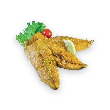 wedzone platy z makreli